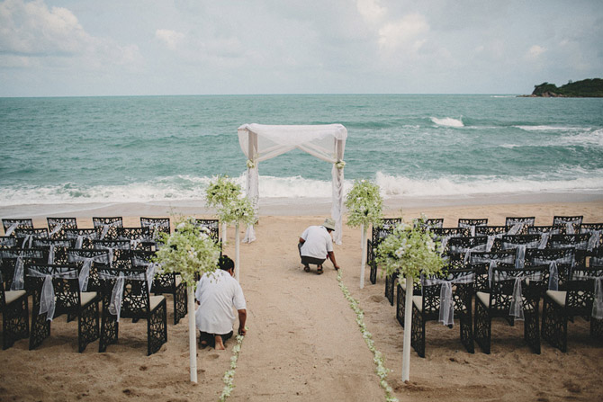K&S-overseas-wedding-thai-samui-photo-043