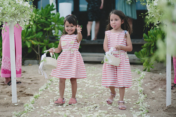 K&S-overseas-wedding-thai-samui-photo-050