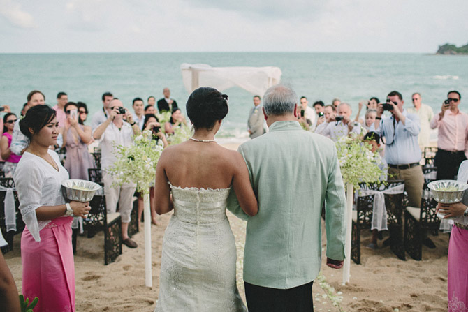 K&S-overseas-wedding-thai-samui-photo-051