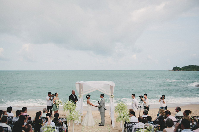 K&S-overseas-wedding-thai-samui-photo-054