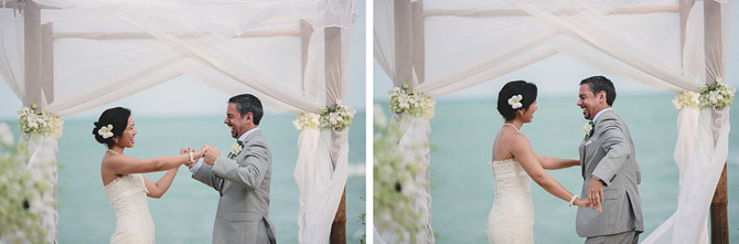 K&S-overseas-wedding-thai-samui-photo-058