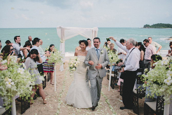 K&S-overseas-wedding-thai-samui-photo-060