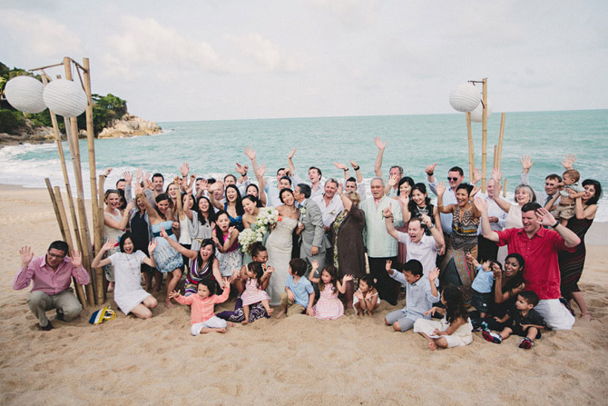 K&S-overseas-wedding-thai-samui-photo-062