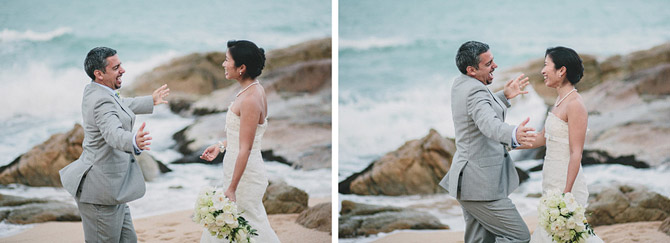 K&S-overseas-wedding-thai-samui-photo-067