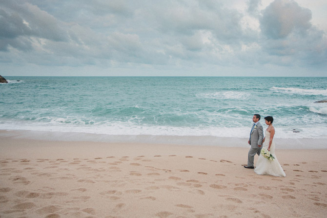 K&S-overseas-wedding-thai-samui-photo-070
