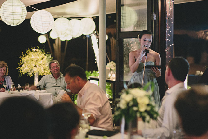 K&S-overseas-wedding-thai-samui-photo-076