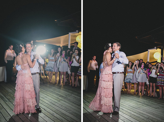 K&S-overseas-wedding-thai-samui-photo-084