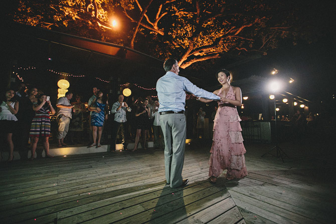 K&S-overseas-wedding-thai-samui-photo-086