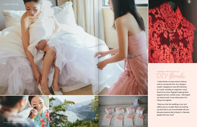 wedding-magazine-review-photographer-hk-3