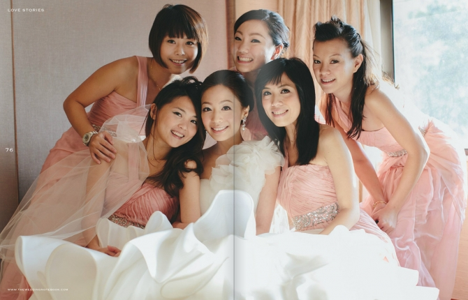 wedding-magazine-review-photographer-hk-4