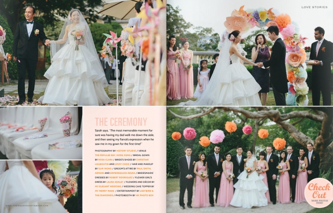 wedding-magazine-review-photographer-hk-6