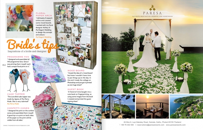 wedding-magazine-review-photographer-hk-7