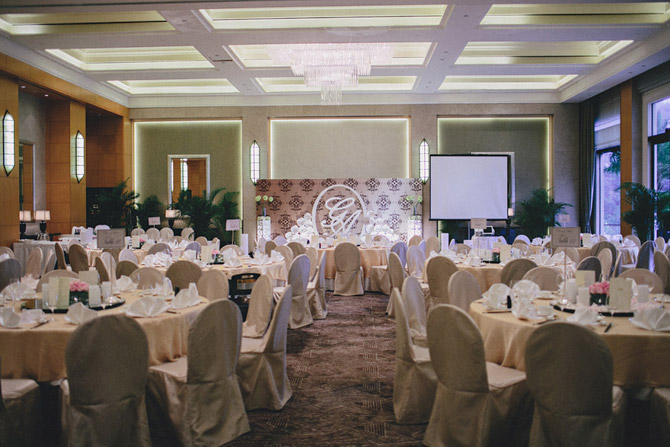 GA Wedding American Club Hong Kong 059