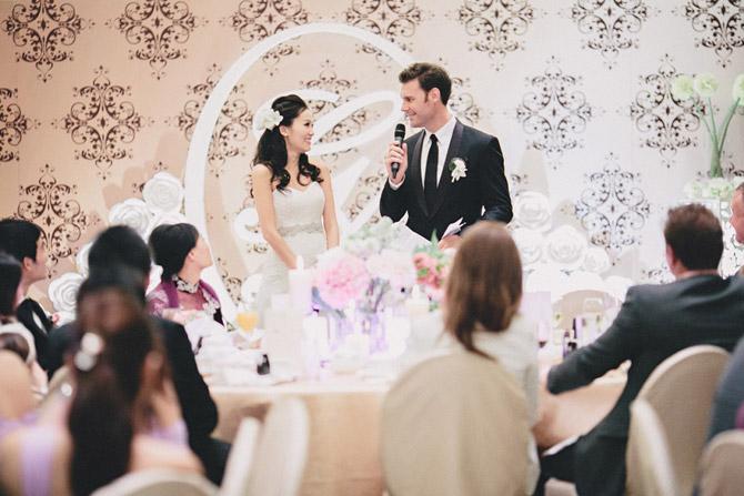 GA Wedding American Club Hong Kong 064