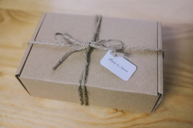 Wedding-photo-packaging-1