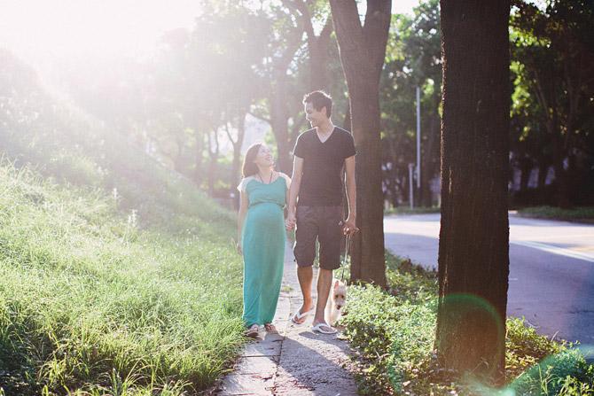 Maternity-Pregnancy-family-baby-photo-hong-kong