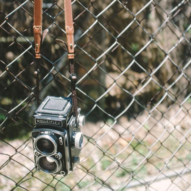 Rolleiflex-Hong-kong-photographer
