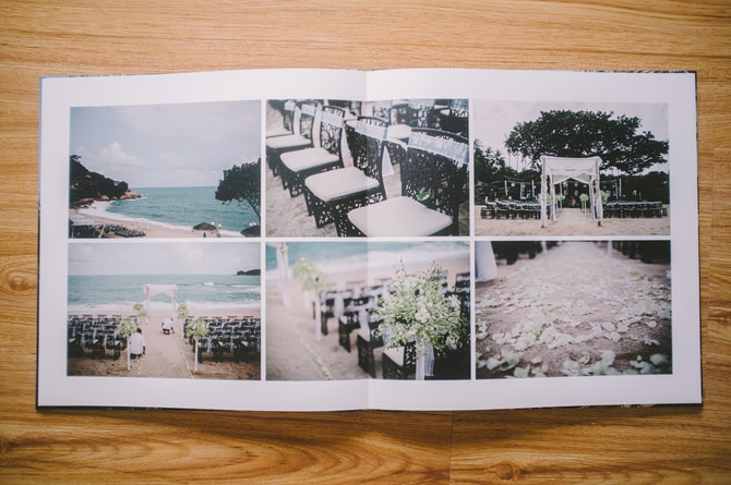 wedding-coffee-book-printing-hk-10