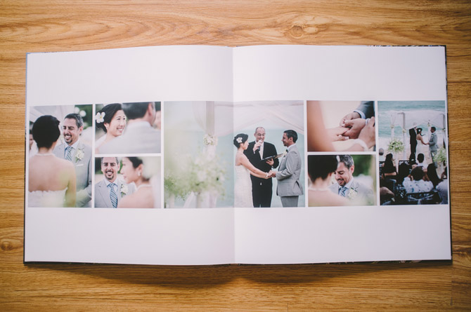 wedding-coffee-book-printing-hk-12