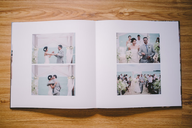wedding-coffee-book-printing-hk-13