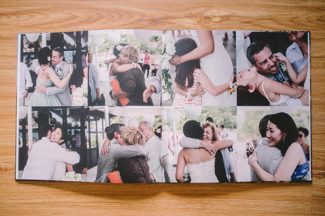 wedding-coffee-book-printing-hk-14