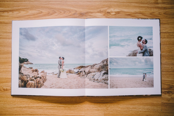wedding-coffee-book-printing-hk-15