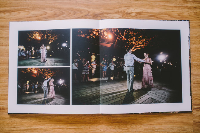 wedding-coffee-book-printing-hk-17