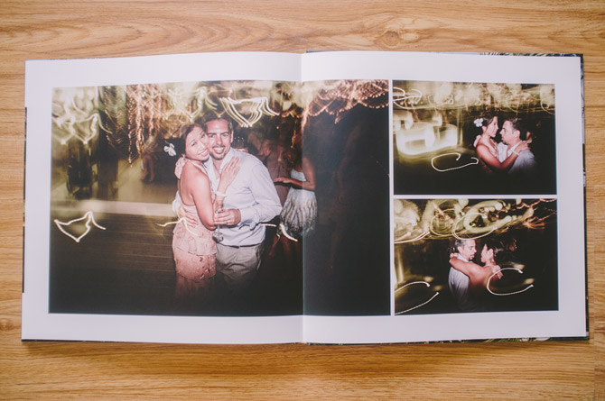 wedding-coffee-book-printing-hk-18