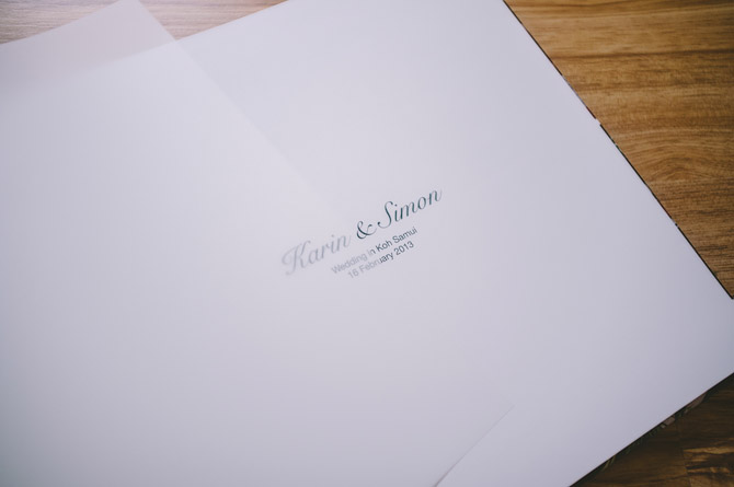 wedding-coffee-book-printing-hk-5