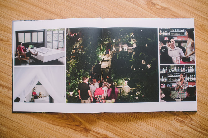 wedding-coffee-book-printing-hk-6