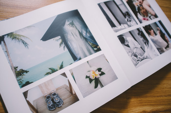 wedding-coffee-book-printing-hk-8