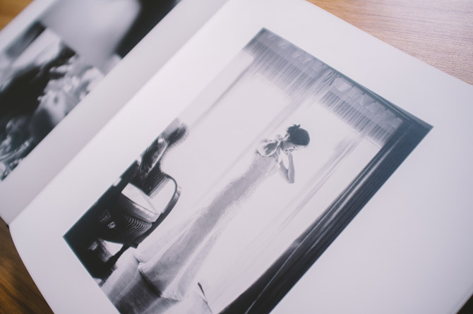 wedding-coffee-book-printing-hk-9