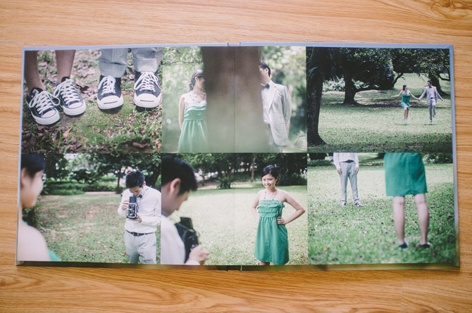 wedding-fine-art-book-printing-hk-14