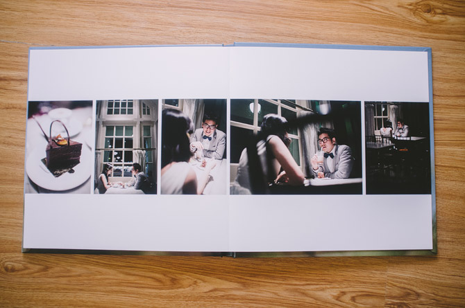 wedding-fine-art-book-printing-hk-15