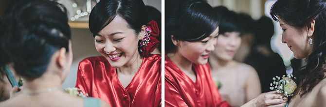 C&S-The-Bethanie-chapel-wedding-hk-03