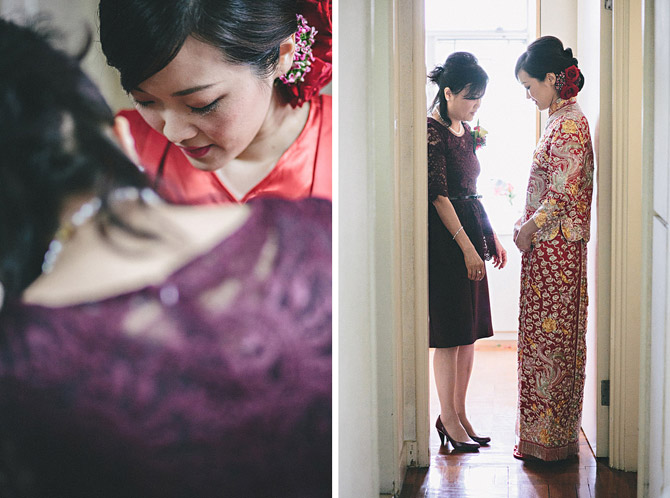 C&S-The-Bethanie-chapel-wedding-hk-04