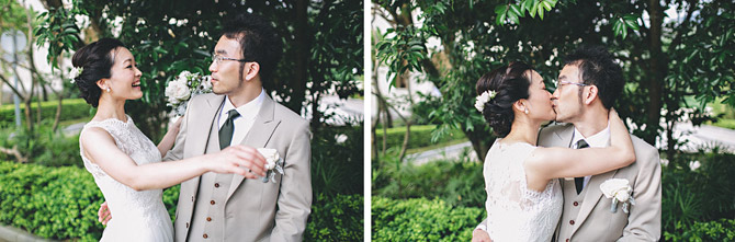 C&S-The-Bethanie-chapel-wedding-hk-043