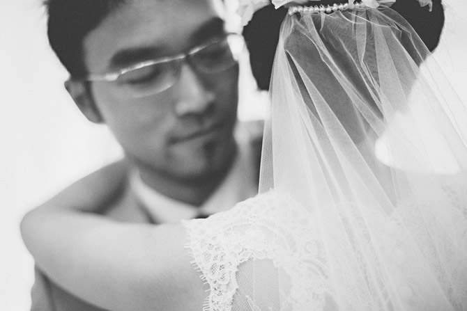 C&S-The-Bethanie-chapel-wedding-hk-072