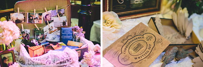 C&S-The-Bethanie-chapel-wedding-hk-078