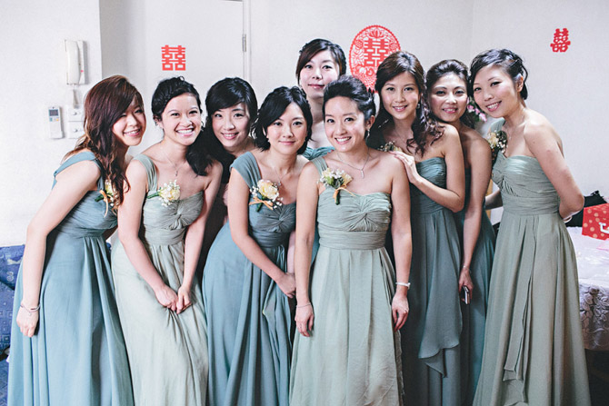 C&S-The-Bethanie-chapel-wedding-hk-08