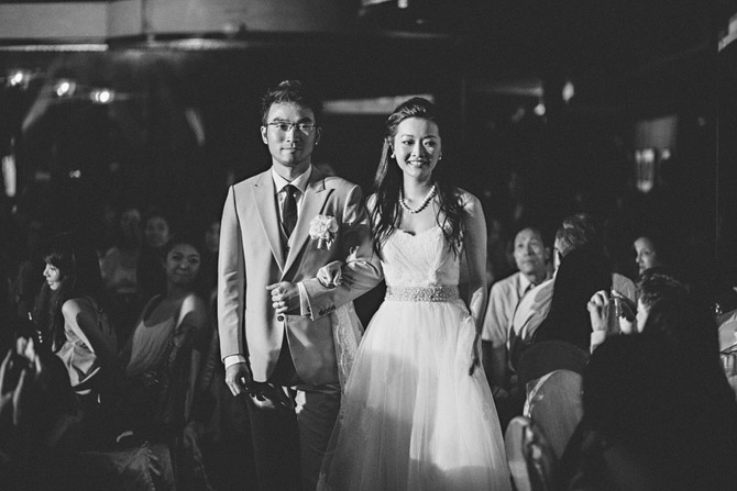 C&S-The-Bethanie-chapel-wedding-hk-087