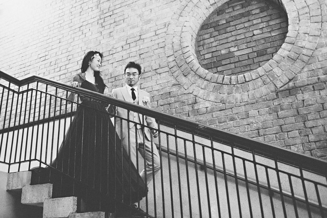 C&S-The-Bethanie-chapel-wedding-hk-098