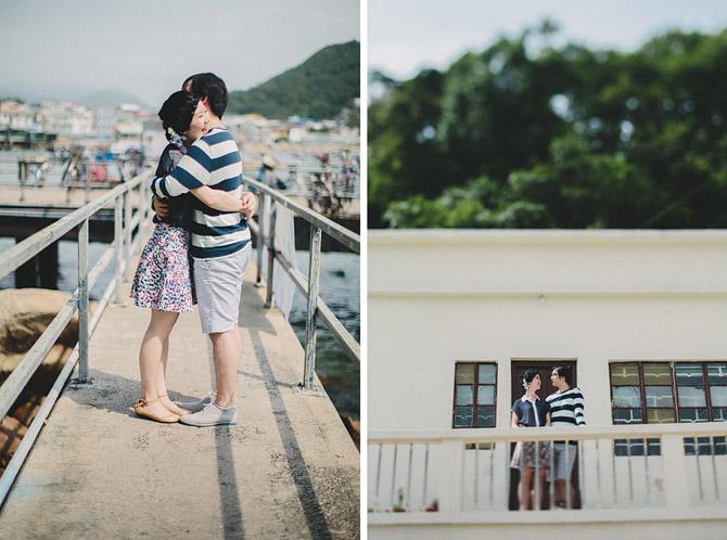 V&C-Lamma-island-pre-wedding-hk-011