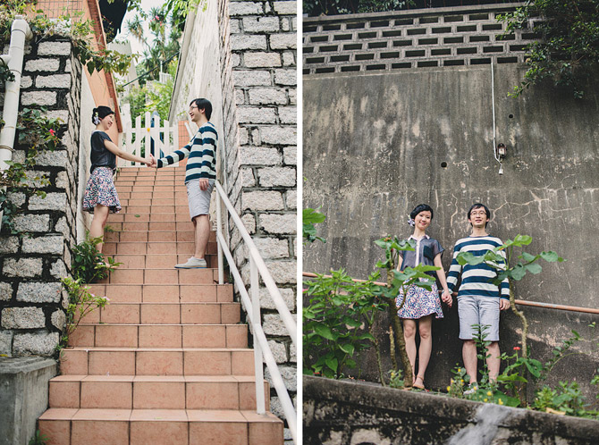 V&C-Lamma-island-pre-wedding-hk-013