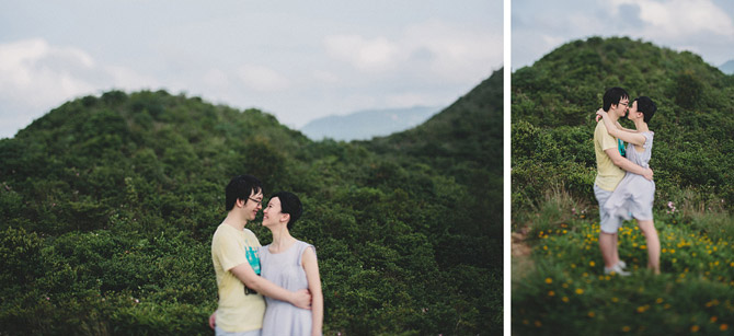 V&C-Lamma-island-pre-wedding-hk-024