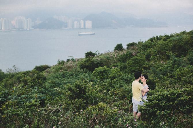 V&C-Lamma-island-pre-wedding-hk-026