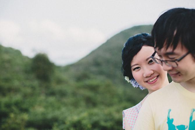 V&C-Lamma-island-pre-wedding-hk-027