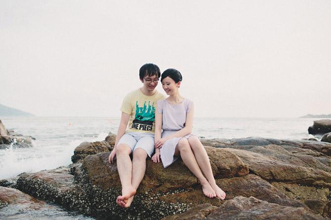 V&C-Lamma-island-pre-wedding-hk-034