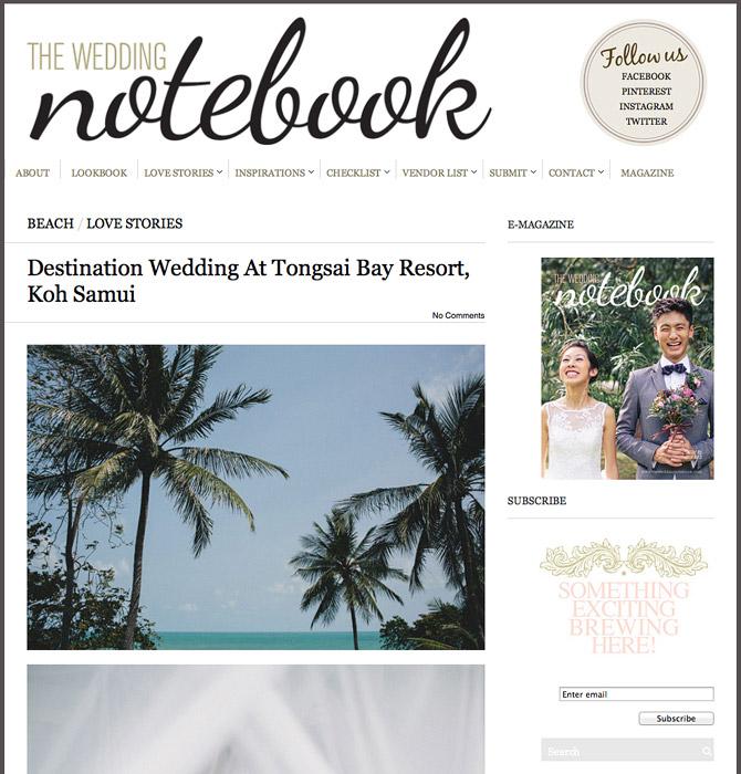 Hong-Kong-wedding-photographer-featured-on-oversea-website-670