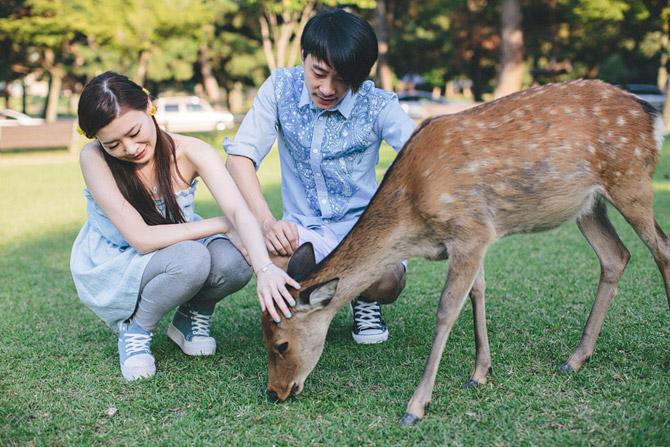 K&S-Japan-engagement-photo-Kyoto-Nara-011